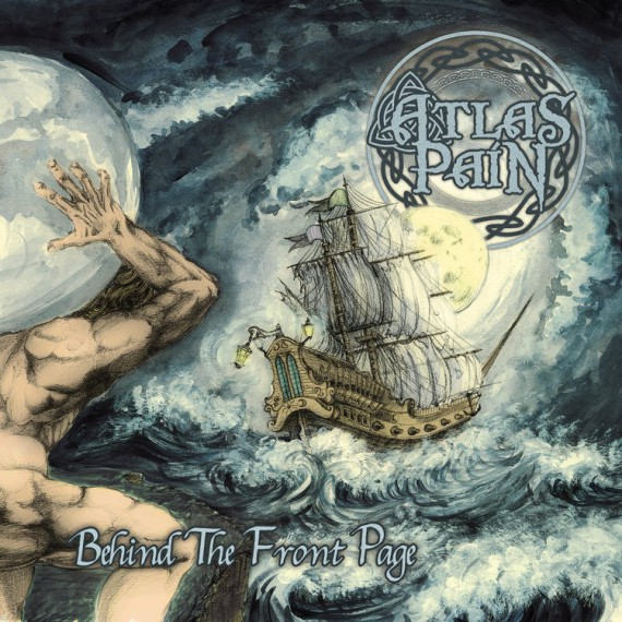 Atlas-Pain-behind-the-front-page-cover